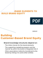 6 choosing brand elements