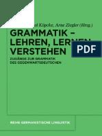 3110263173_Grammatik (1).pdf
