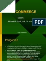 e Commerce k 05