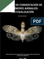 taxidermia.pdf