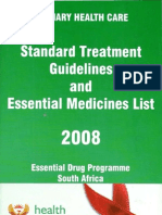 zaf_phc_2008.pdf