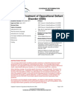 UBH Outpatient Treatment Oppositional Defiant Disorder.pdf
