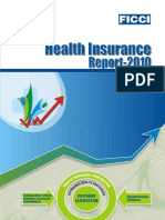 Health Insurance Report10