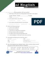 unit3_warmer.pdf