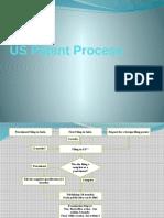 Presentation on US Filing