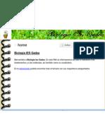 Scribd actividad informática Cgomez TIC1 Salvador Gadea