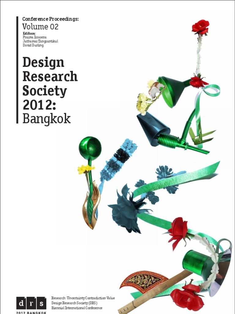 2012 Drs Proceeding 02 Aesthetics Concept Circuit Bent Modified Toy Festival Ponoko