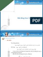 Dong Nhat Thuc