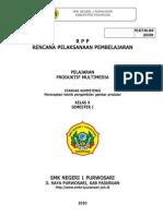 072.KK.05. RPP-Menerapkan Teknik Pengambilan Gambar Produksi