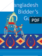 RH Proc Bidders Gd