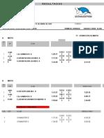 Ovimaster 2012 relevos (2)