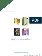 Brochure2009b&w#