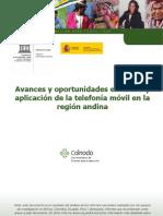 Avances y Oportunidades en El Uso Y_aplicacin de La Telefona Mvil en La Regin Andina 3 (1)