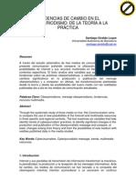 TENDENCIAS-CIBERPERIODISMO