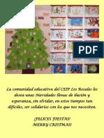 Navidad2012.pdf