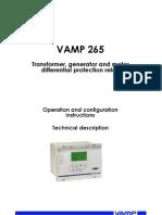 VM265.EN011