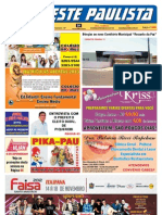 JornalOestePta 2012-11-01 nº 4006