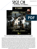 k5600newsletterdecFR2012.pdf