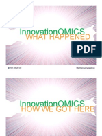 InnovatioNomics