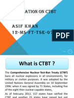 Comprehensive Nuclear-Test-Ban Treaty
