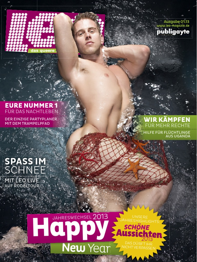 Erotixx Hamburger Berg Sex Im Bett Ohne Decke