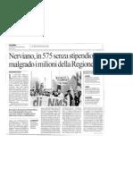 20121221 Repubblica