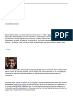 Las Ciencias Sociales si son con esquemas entran mejor  .pdf