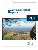 2012 Enviro Report Fs