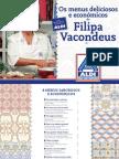 Livro_Receitas_Filipa_Vacondeus.