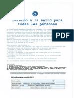 Voto Caja Navarra - MdM - Difusion