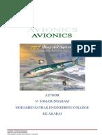 Avionics Soms