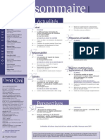 Rldc100 PDF Ecran 4