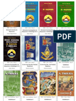Biblioteca Antônio Agenildo Cordeiro Magalhães