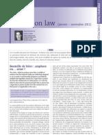 Rldc100 PDF Ecran 67