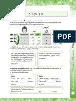 4Basico_MAT_Cuaderno.pdf periodo 3.pdf