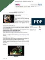 """CINEKAMPER - Campagna di crowdfunding oppure di """"Auto finanziamento"""" su Eppela.com"""