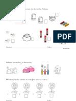 mate9.pdf