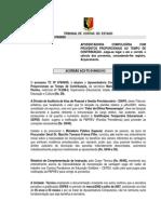Proc_07849_09_0784909_aposentadoria_compulsoria_com_proventos_proporcionais_ao_tempo_de_contribuicao.doc.pdf