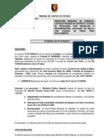 Proc_02505_12_licitacao_convite_n_0250512_regular_com_ressalvas_e_recomendacao.doc.pdf