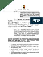 09579_09_Decisao_llopes_AC2-TC.pdf