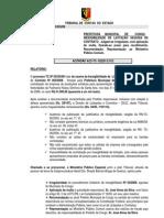 05335_08_Decisao_llopes_AC2-TC.pdf