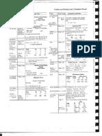 GRP 158 PART8