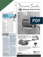 TheSun 2009-02-06 Page17 KLCI Index