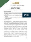 Informe Gloria Ines Ramirez