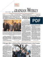 The_Ukrainian_Weekly_2012-52-53