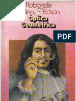 Física-Robortella-Optica_Geométrica