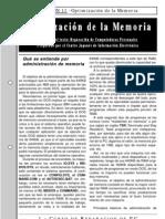 32039952-Curso-Reparacion-de-computadoras-Leccion-11.pdf