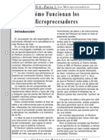 32039943-Curso-Reparacion-de-computadoras-Leccion-6.pdf