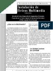 32039954-Curso-Reparacion-de-computadoras-Leccion-12.pdf