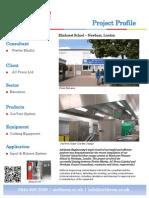Case Study for Elmhurst School.pdf